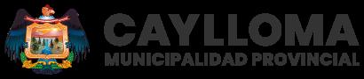 Municipalidad Pronvincial de Caylloma